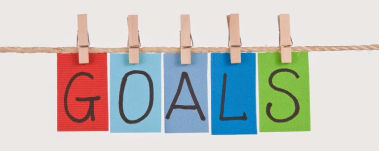 How to Set Realistic SEO Goals for a Small Business?
