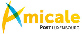 amicale-post