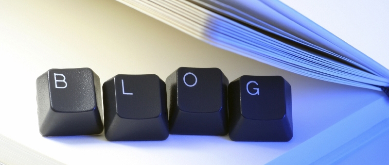 Another 10 Blog Post Ideas for your Company Blog