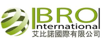 ibro-international