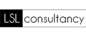 lsl-consultancy