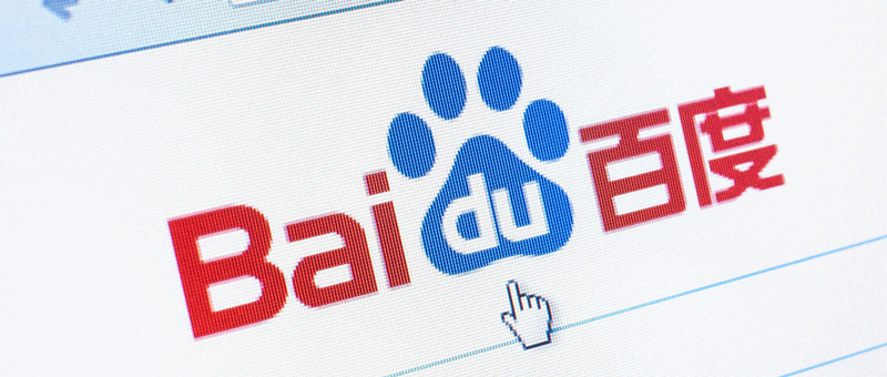 How to do SEO for Baidu?