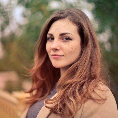 nora-photo