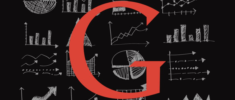 How to Track External Custom Campaigns in Google Analytics?